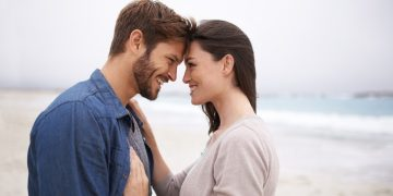 10-careers-women-find-attractive-in-men