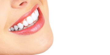 10-common-oral-health-mistakes