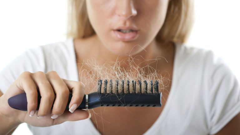 10-foods-that-prevent-hair-fall