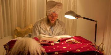 10 things every human must learn from a sikh