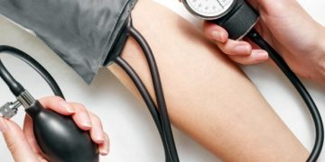 10-ways-to-bid-a-goodbye-to-hypertension
