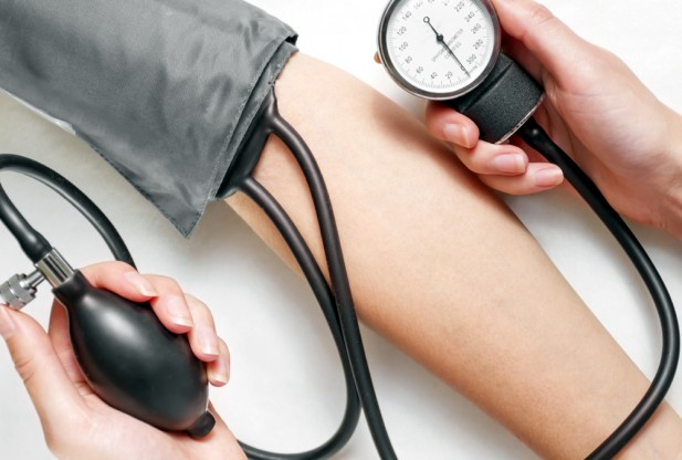 10 ways to bid a goodbye to hypertension