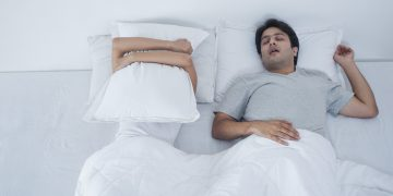 10-ways-to-cure-and-stop-snoring