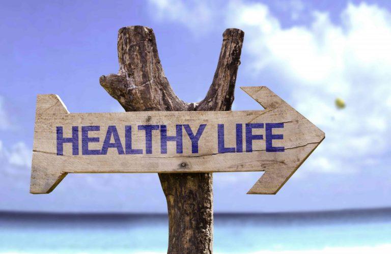 A-healthy-approach-towards-life
