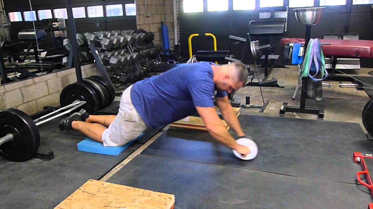 AB-wheel-rollout