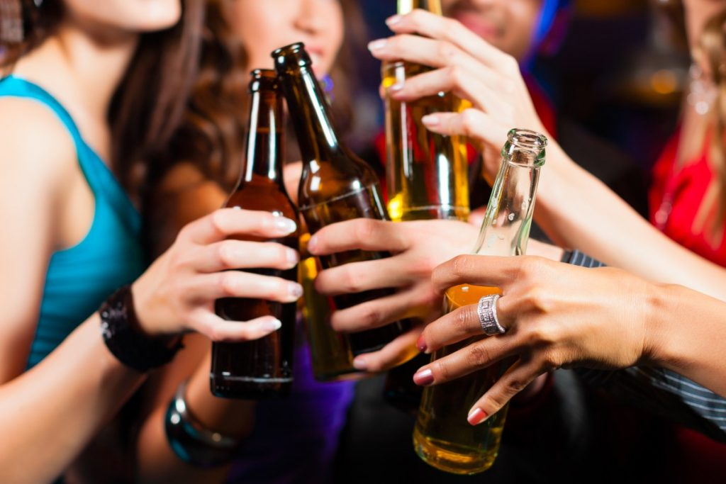 Do-not-drink-alcohol-on-a-daily-basis