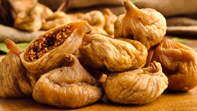 Dried-Figs-Fruit
