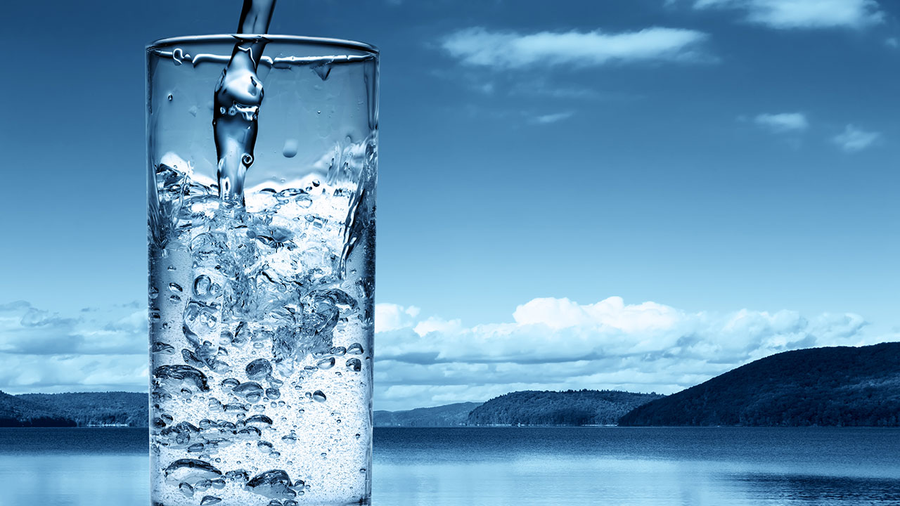 Drink-water-for-better-stamina