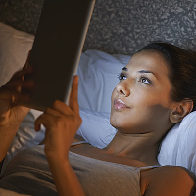 No-gadgets-in-bed