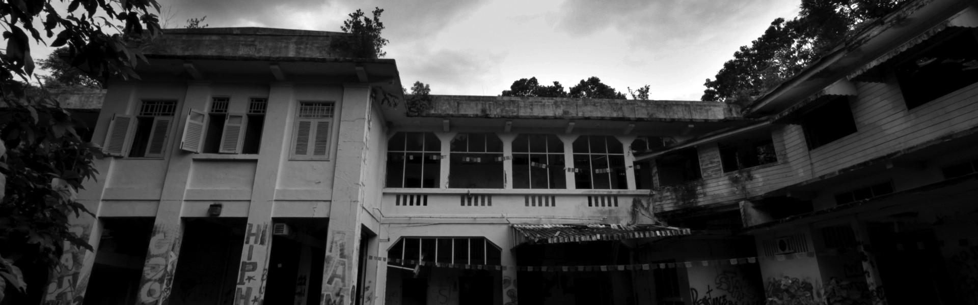 Raj-Kiran-Hotel-Lonavla