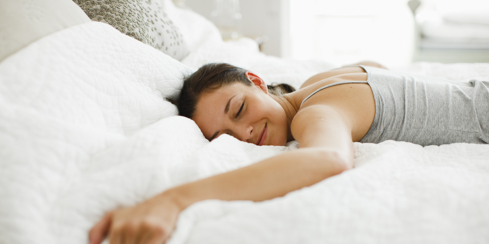 Sleep-and-relaxing