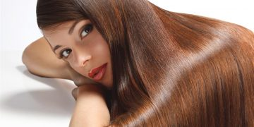 tips-for-growing-healthy-hair