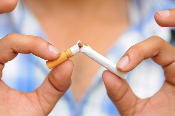 don't-smoke