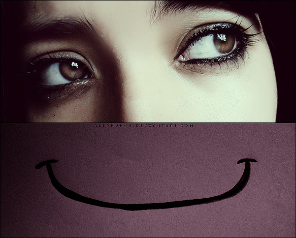 fake-a-smile