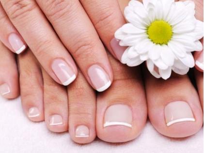 healthy-nails-