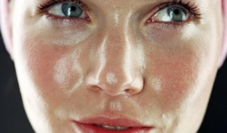 10 Home Remedies to get rid of Oily Skin
