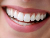 Maintaining healthy teeth and gums