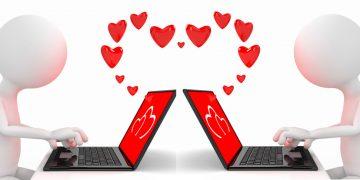 realities-of-online-dating