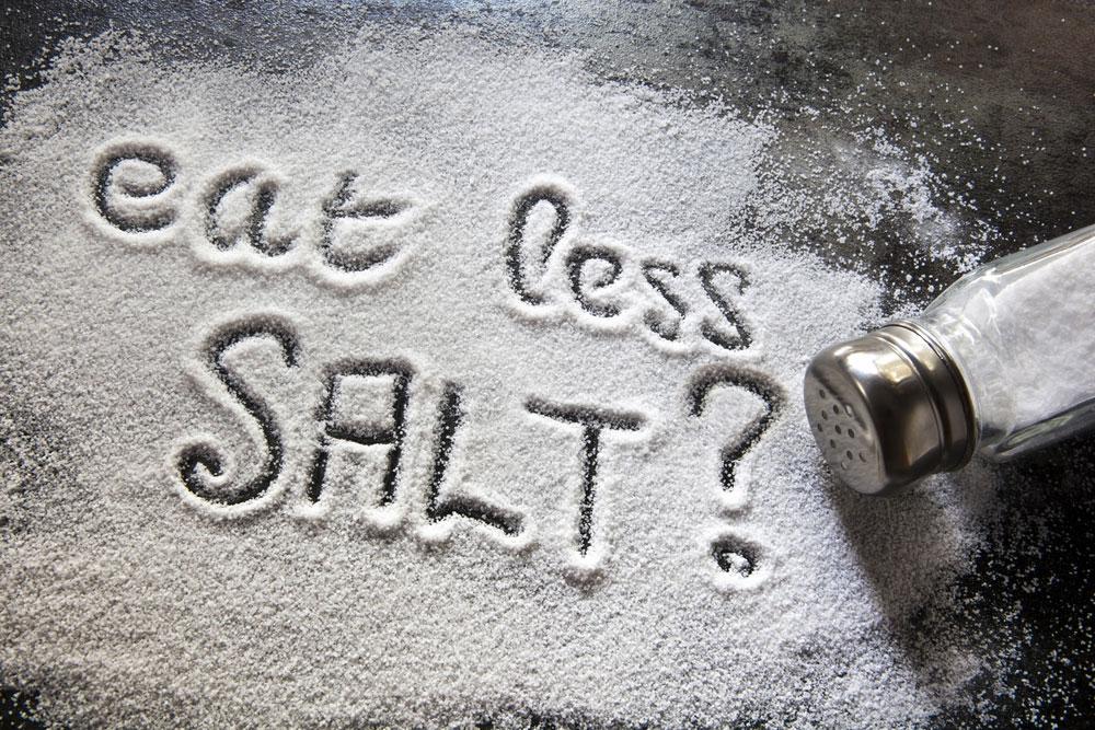 salt-in-your-diet