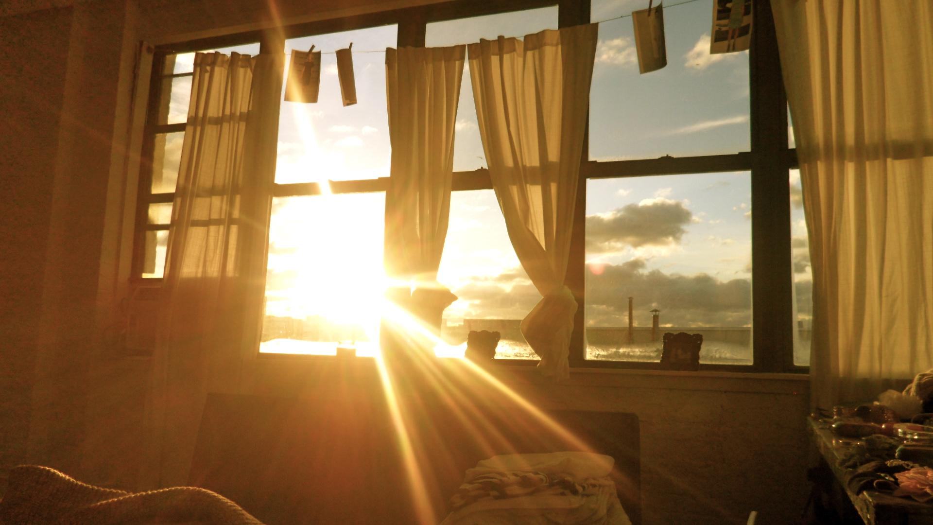 sun-to-your-advantage