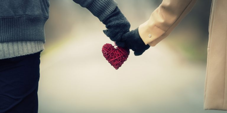 why-love-is-not-enough-for-a-forever-relationship