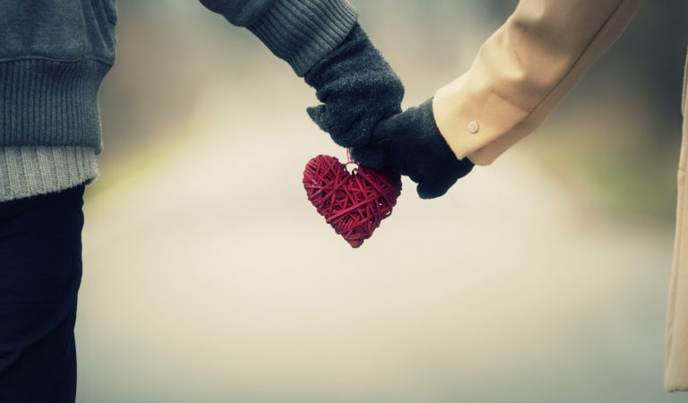 There is more to a relationship than love. Here is why!