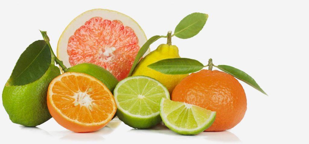 Top-25-Vitamin-C-Rich-Foods-