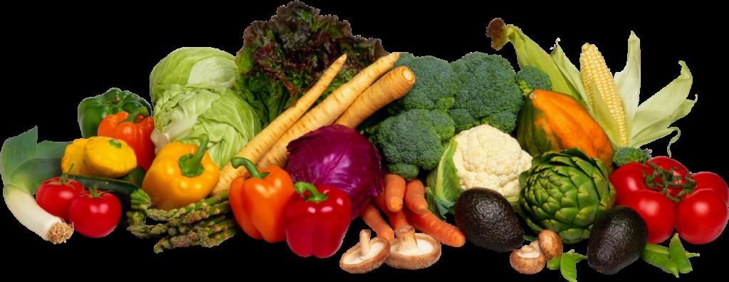 plenty-of-vegetables