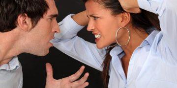 short-tempered-partner