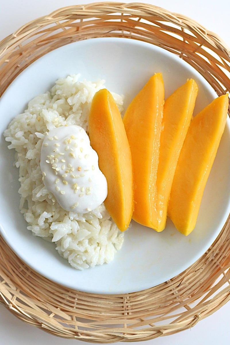 10-delicious-mango-dishes