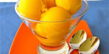 10-delicious-mango-dishes