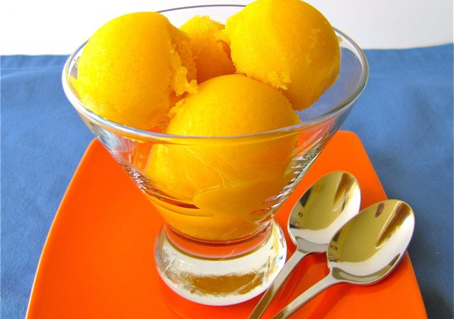 10 delicious mango dishes which will make you love mango more these summers