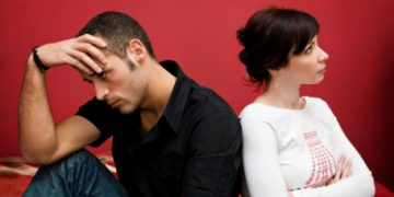 These little mistakes you make in your relationship can turn out to be huge