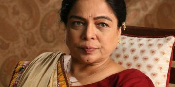 RIP Reema Lagoo: The Bollywood Mom passes away
