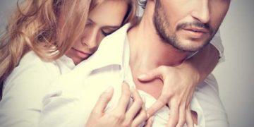 Ten things men do that make women crazy