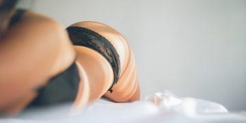 masturbating positions for pleasuring yourself