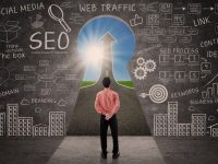 How to Build a Lucrative Relationship with Your SEO Agency