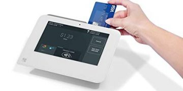 New Clover Hardware to Up Your Small Business Game