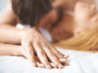 Proven health benefits of having multiple Orgasms in a day