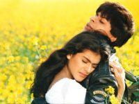 Romantic Bollywood Movies