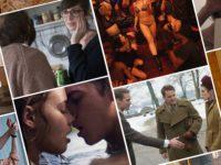Romantic Hollywood Movies