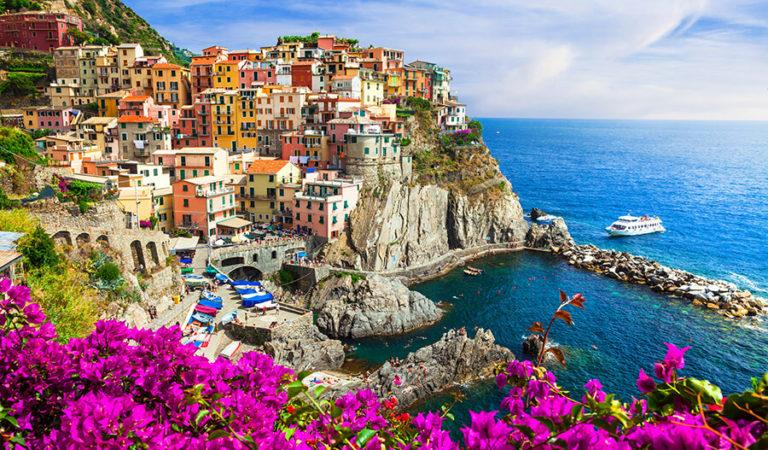 Italian Citizenship as a result of Italian Ancestors