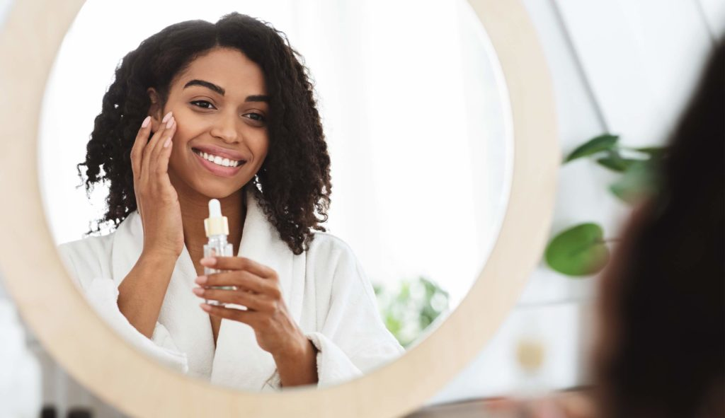 Build the Most Effective Skincare Routine