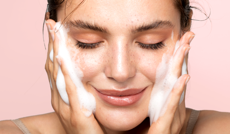 How to Build the Most Effective Skincare Routine for Dry Skin